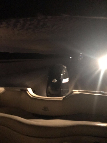 lancha eclipse 16 2011 mercury 4 tiempos 90 hp