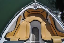 lancha fibrafort 240 con mariner 150  increíble   navegación