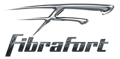 lancha fibrafort 240  mariner 150 oferta junio !!!