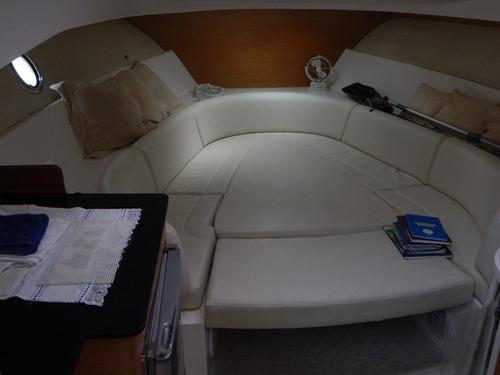 lancha fishing 32 ñ wellcraft boston whaler sedna florida