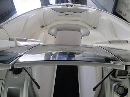lancha focker 200 2008 ( ñ ventura ñ fs yachts ñ bayliner )