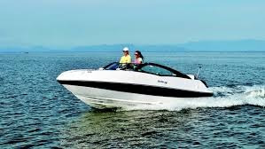 lancha focker 210 com yamaha 115 hp