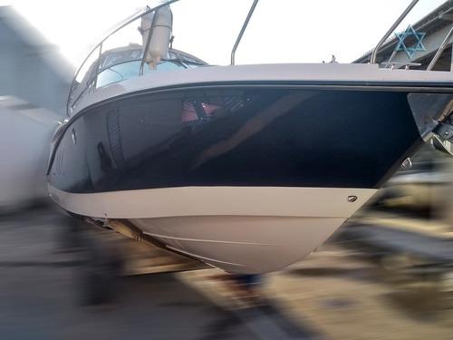 lancha fs evolution 290 iate barco n phantom catamara focker