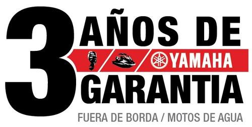 lancha g 490 open con motor yamaha 70 hp completa 0km 2018