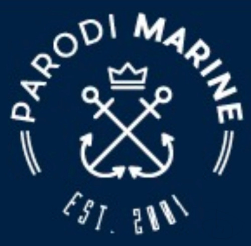 lancha importada chris craft lancer 20 - parodimarine.com