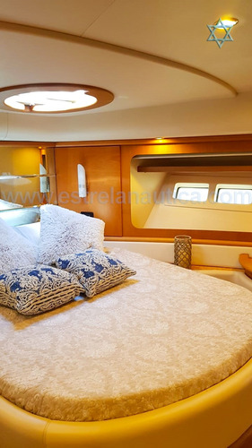 lancha intermarine 68 barco iate n phantom azimut ferretti