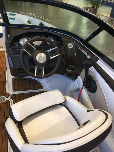 lancha monterey importada usa modelo 204 fs nuevas y usadas