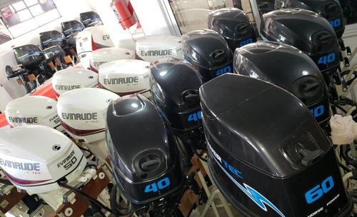 lancha open 3v bianca 510 stock permanente nautica milione 6
