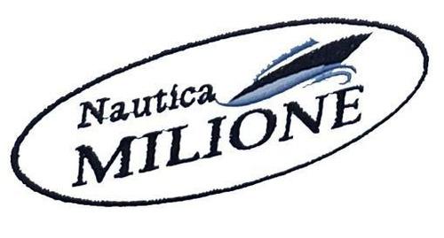 lancha open klase a k180 veni a verla a nautica milione 8
