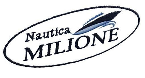lancha open klase a k210 veni a verla a nautica milione 14