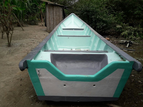 lancha pesca motor susuki 40