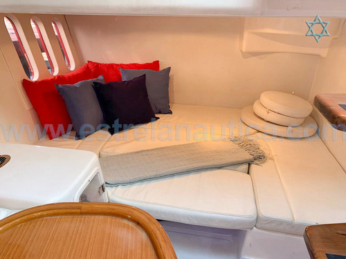 lancha phantom 360 barco iate n ferretti azimut cimtiarra