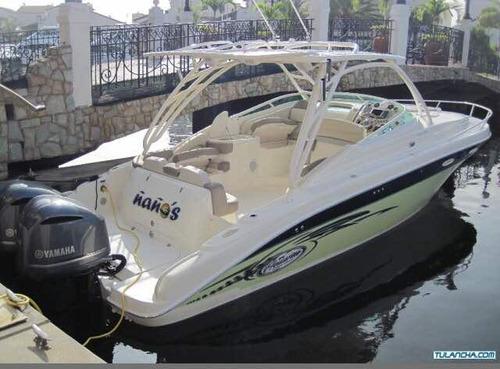 lancha promarine 34 lv393