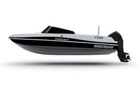 lancha quicksilver 1700 mercury 90 4t / eclipse 17/bermuda18