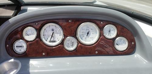 lancha quicksilver 1800 evinrude 135 hp ho nautica milione 4