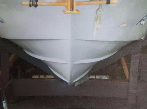 lancha ragge fishing,16 pés, motor yamaha 60 hp