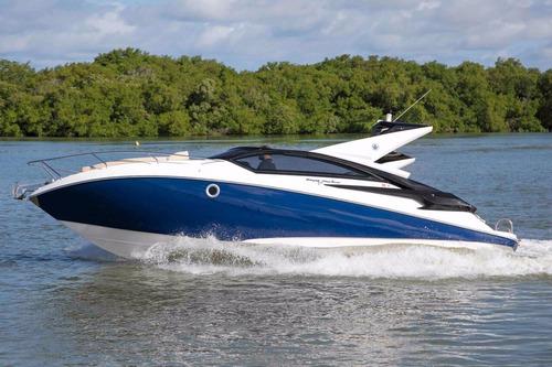 lancha royal mariner 270 cabinada em 12 x sem juros!