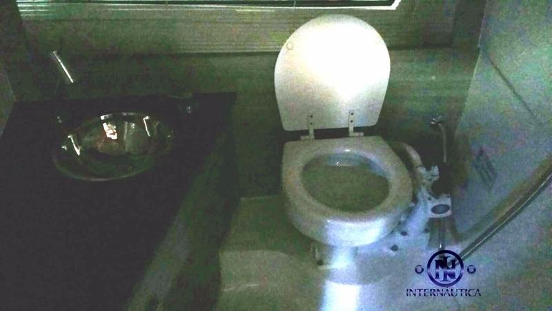 lancha royal mariner 370 full 2014 2 mercruiser 5.0l 260hp
