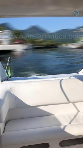 lancha scarab 38 iate barco n azimut ferretti ferretti