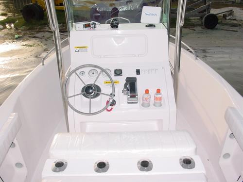 lancha sea crest fishing 215 evinrude e-tech 175 hp dlp 2020