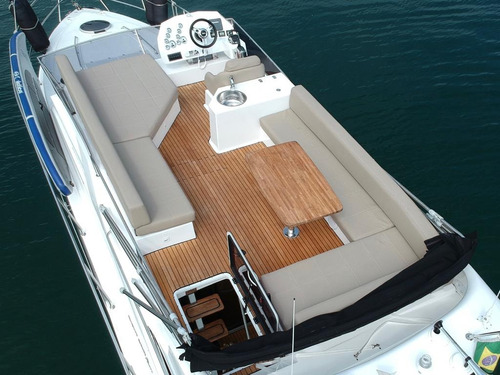 lancha sedna 42 fly cimitarra phantom focker sessa beneteau