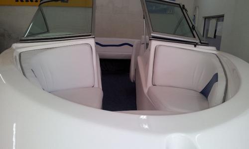lancha  star 160    nueva - espectacular  navegacion!!!!