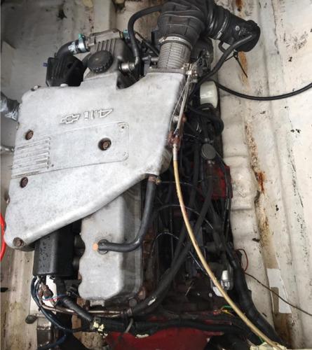 lancha taycon 23 cabinada nova motor de omega **novíssima***