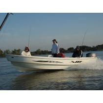 lancha traker 5.20 pescadora.. liquido casco nuevo solo...