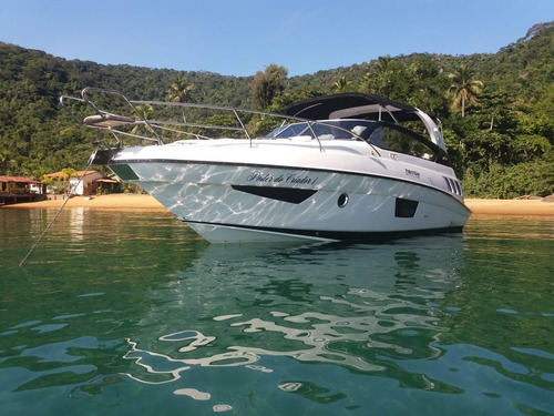 lancha triton 330 / 340 2015 parelha mercruiser 220 hp