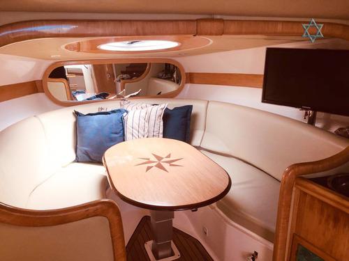 lancha vega 35 iate barco n phantom azimut ferretti yacxo