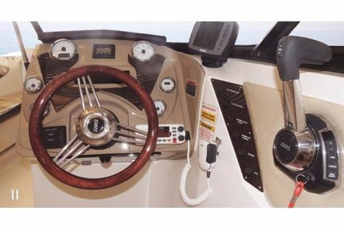 lancha ventura marine v250 comfort