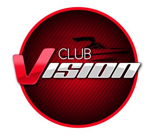 lancha vision 180 sport nueva - apta para 8 personas