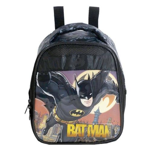 lancheira  batman gothan guardian xeryus - 7594