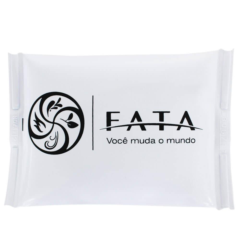 f694daa11 Lancheira Térmica Atenas Fata Preto Fata - R$ 229,99 em Mercado Livre