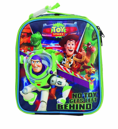 lancheira toy story dermiwil - 30444