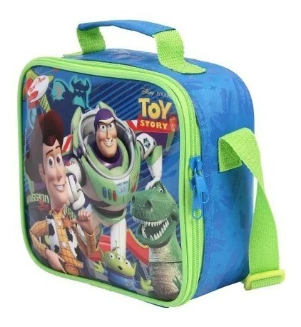 lancheira toy story dermiwil - 30450