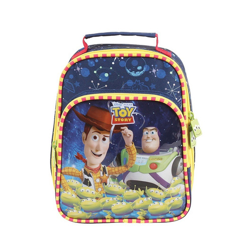 lancheira toy story dermiwil- 37270