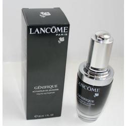 lancome, genifique, suero, crema, 50ml, sellado, edición lim