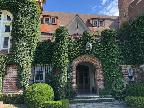 land - estancia villa maria