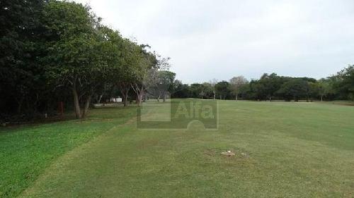land for sale at club de golf la ceiba, hole 13