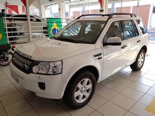 land rover 2012 freelander 2 motor sd4 2.2 turbo diesel 4x4