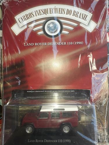 land rover defender 110 1990