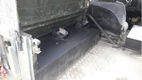land rover defender 2.5 90 csw 3p 2004