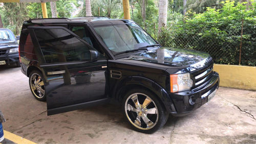 land rover discovery 3 discovery 3 diesel