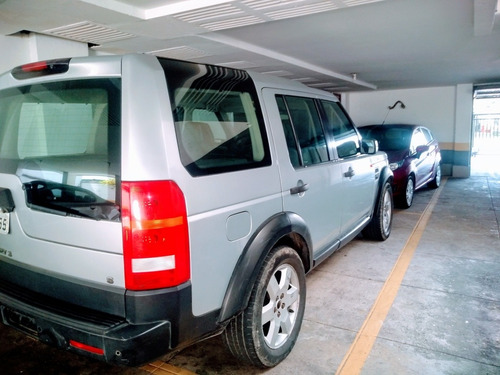 land rover discovery 3 discovery 3 gasolina