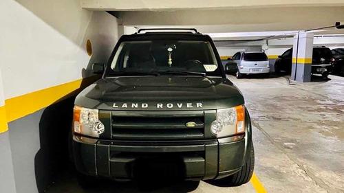 land rover discovery 3 discovery 3 i/ir v6