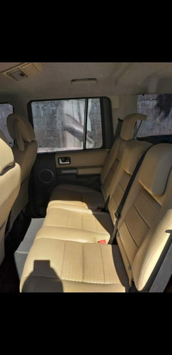 land rover discovery 3 discovery3 automatic
