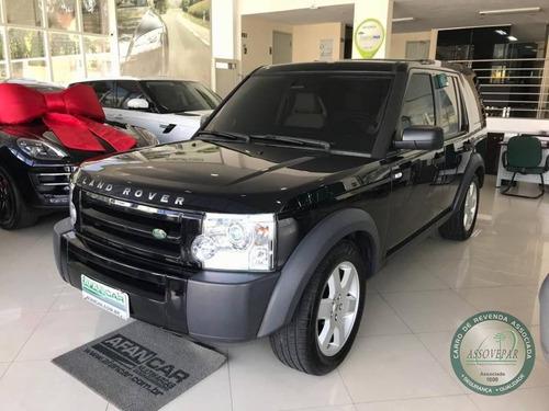 3fe4c94ef558c Preços Usados Land Rover Automatico Banco Couro - Página 8 - Waa2