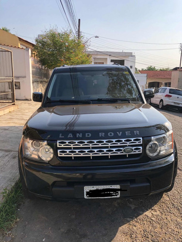 land rover discovery 4 discovery 4 s