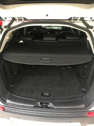 land rover discovery sport 2.0 si4 hse 5p 7 lugares